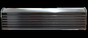 Kimera Thunder THC-701-side