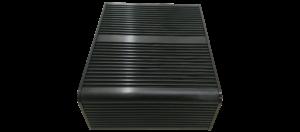 Kimera Fast FSC-7C1-side