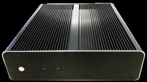 Kimera Serial RSC-605-Front