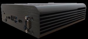 Kimera Serial RSC-7-Back-Prosp
