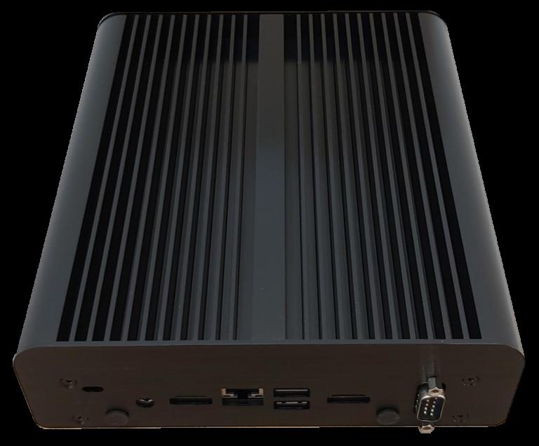 Kimera Serial RSC-7-Back-Top2