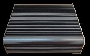 Kimera Serial RSC-7-Side-Top