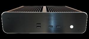 Kimera Serial RSC-801-front