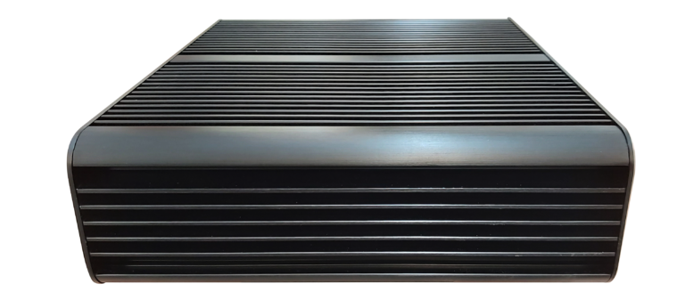 Kimera Serial RSC-801-side
