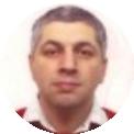 Lorenzo Fenini