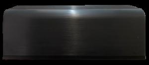TopKimera thunder THC-9-Side