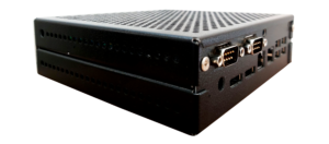 Kimera serial RSS 7C1-Back-Prosp