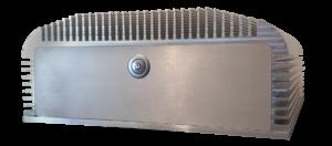 Kimera Serial RSC-931-Front