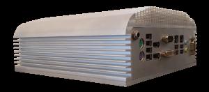 Kimera Serial RSC-931-Prosp